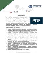 Convocatoria BMBF 2016.pdf