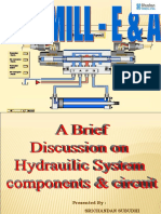 Electro Hydraulicsystem 131229110325 Phpapp02