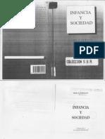 Infancia-y-Sociedad-Erik-H-Erikson.pdf