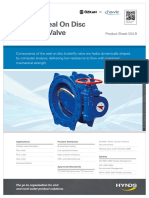 W4.9-Ozkan-Seal-On-Disc-Butterfly-Valve.pdf