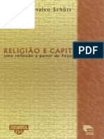 85-7430-207-4.pdf