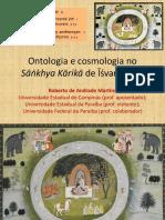 Roberto-Martins-II-Jornada-Fil-Oriental-2013.pdf
