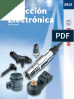 Catálogo Engine Management 2015(LR).pdf