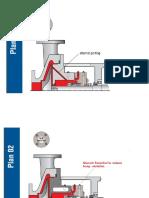 3. Flushing Plan .pdf