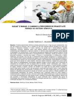 5anptecre-15426-1.pdf