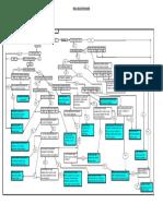 9. Seal Selection Chart..pdf
