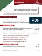 CV Ricardo Luna Mendoza (Será mío).pdf