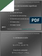 Clase1 Tema 5 Fuentes