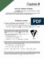 calculo_ayres11-15.pdf