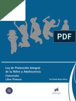 LepinaComentada_LibroPrimero.pdf