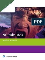 90Minutos_Digital1.pdf