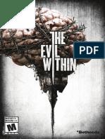 tew_pc_manual-ES-MEX.pdf