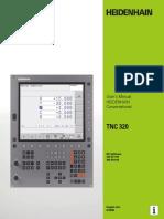 TNC320 UserManual_2