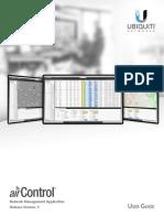 airControl_UG.pdf