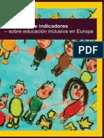 development-of-a-set-of-indicators-for-inclusive-education-in-europe_indicators-ES.pdf