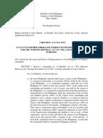 ra8179.pdf