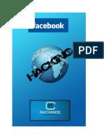 facebook Hacking.pdf