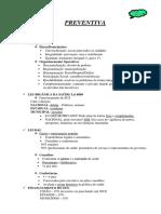 Resumo REVALIDA 2016.pdf
