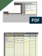 Aplikasi Jadwal Pelajaran Otomatis.xlsx