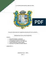 Proyecto Grupo 06.07.2016