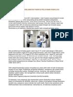 92155950-Penerapan-Keselamatan-Pasen-Di-Pelayanan-Radiologi.docx