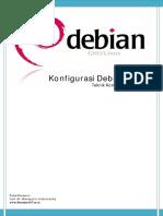 Konfigurasi Debian Server_Final.pdf
