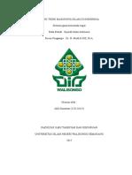 TEORI-TEORI_MASUKNYA_ISLAM_DI_INDONESIA.doc