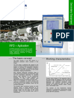 Rfd Leaflet