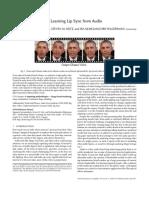 siggraph17_obama.pdf
