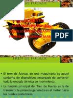 curso-tren-de-fuerza.pdf