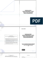 Ekspresi_Matriks_Metalloproteinase_2_Pada_Mioma_Uteri_Intramural_Dengan_Menorrhagia.pdf
