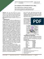 IRJET-V4I2100.pdf