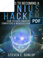 Hacking_Secrets_To_Becoming_A_Genius_Hacker_How_To_Hack_Smartphones-_Computers_-_Websites_For_Beginners.epub