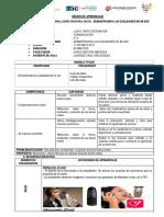 SA_024_SEC_DCVM_MAYO_DEMOSTRANDO LAS CUALIDADES DE MI VOZ.docx