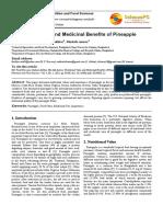 7.jurnal farmasi pineapple.pdf