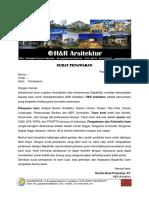 Proposal_Penawaran_HR_Arsitektur.pdf