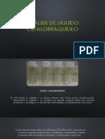 análisis de liquido cefalorraquídeo.pptx
