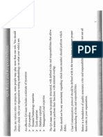 QA Rules and Resposibilities.pdf