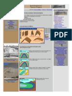 0502-Pliegues.pdf