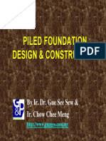 L2009_03.pdf