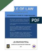 rule-of-law_2011.pdf