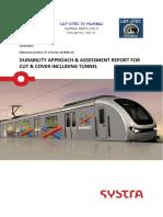 LTS-CVG-P01-16-0005-A4 DAAR.pdf
