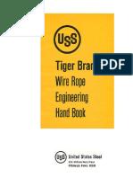 Us Swire Rope Eng r Handbook
