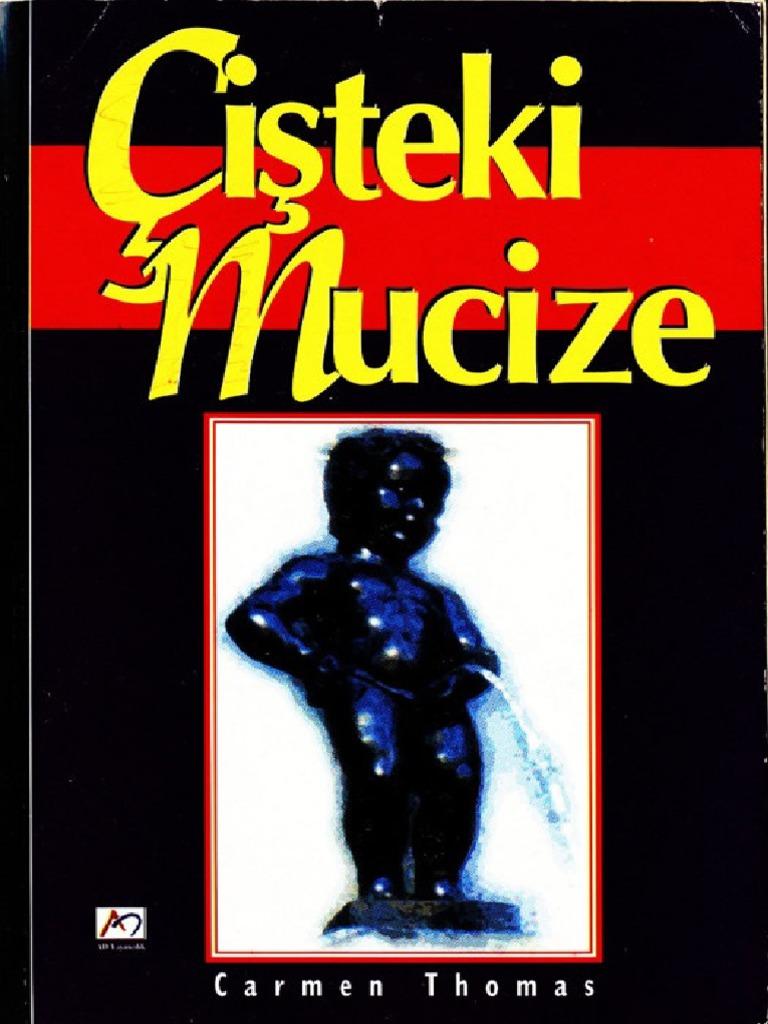 Alexei Tolstoyun Nikitanın Çocukluğu hikayesi özet 2