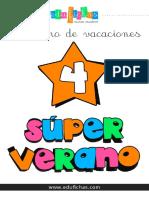 sv-04-cuadernillo-de-verano.pdf