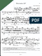 Dumitrescu - Diacronies II.pdf