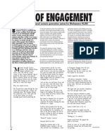 rules-of-engagement.pdf
