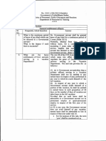 Leave-25032013.pdf