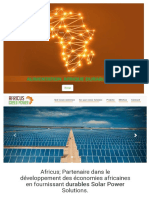translation _africusgreenpower.pdf