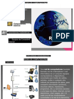 redes promae.pdf
